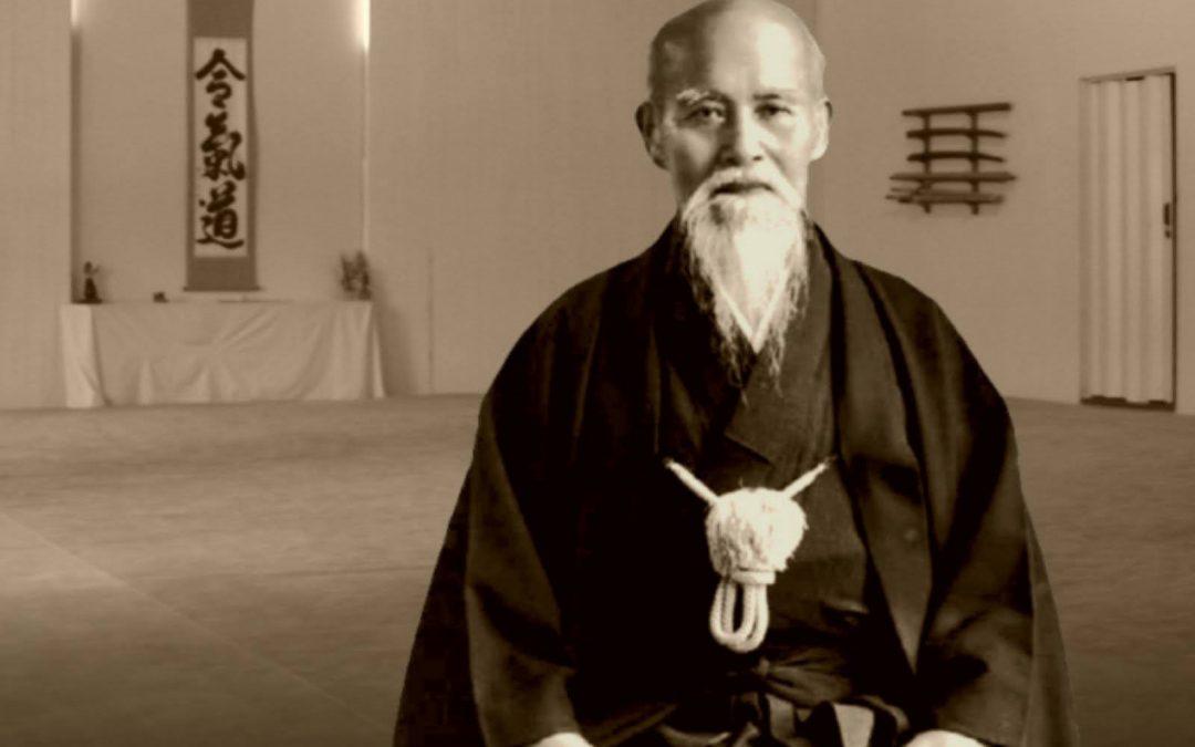 Vejle Aikido starter op igen