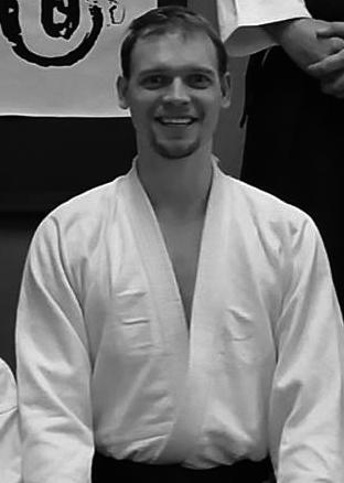 Steffen Ravn Mortensen
